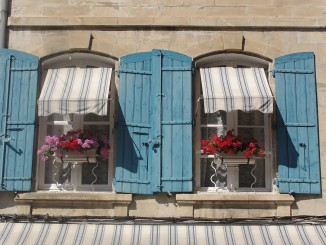 France Windows